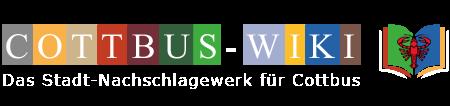 Cottbus-Wiki