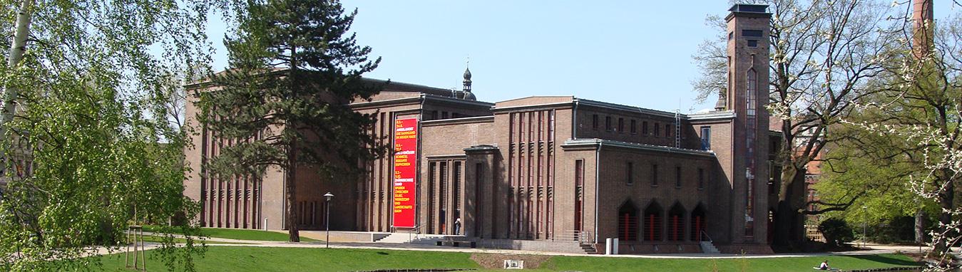 Kunstmuseum Dieselkraftwerk (Cottbus)